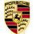 포르쉐 인증 및 출고 정보
