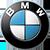 BMW 프로모션 및 신차 출시 정보