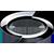 르노 sm6 qm6 xm3 가격 프로모션 정보
